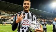 """Cyriel Dessers keert door de grote poort terug naar België, maar: """"Nederland is wel het luilekkerland voor spitsen"""""""