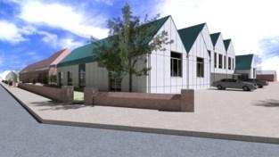 Gemeente investeert 2,9 miljoen euro in basisschool Eindhout: nieuwe turnzaal, kinderopvang en judoclub onder één dak