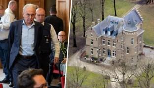Psycholoog naar rechtbank voor schenden van beroepsgeheim rond Kasteelmoord