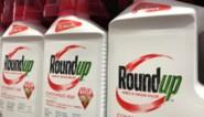 Bayer schikt voor miljarden in Roundup-zaak