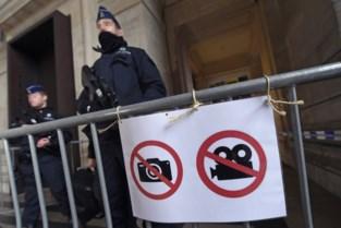 N-VA wil grondwetswijziging om megaproces over aanslagen in Brussel voor assisen te vermijden