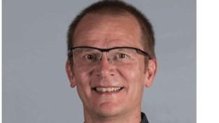 Hans Burm volgt Tom Cool op als gemeenteraadslid