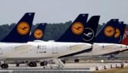 Aandeelhouders van Lufthansa gaan akkoord met reddingsplan van Duitse overheid