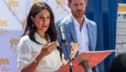 Nieuwe wending voor prins Harry en Meghan Markle: koppel gaat lezingen geven