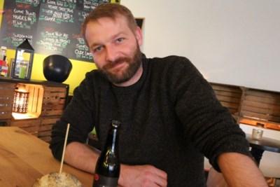 Stad Mortsel zoekt nieuwe uitbater voor Theatercafé, dat tijdelijk sluit