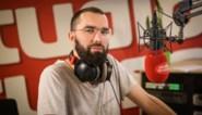 """Lefto stopt na 20 jaar bij Studio Brussel: """"Oorspronkelijke ziel van de zender is wat verloren gegaan"""""""