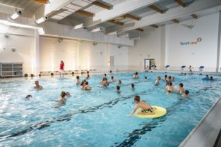 Zwembad De Lijster open vanaf 1 juli