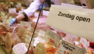 Open VLD wil verplichte rustdag voor handelaars laten vallen