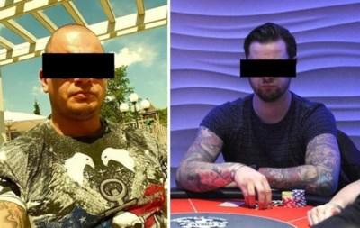 Dossier rond uithalersfirma Frank 'De Tank' verwezen naar rechtbank, ook drugsbaron Nordin E.H. mee vervolgd
