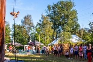 Het wordt een drukke zomer in Zwevegem: van kleinschalige optredens tot een zomerdorp
