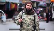 Sharia4Belgium-kopstuk doorverwezen naar assisen voor terroristische moord