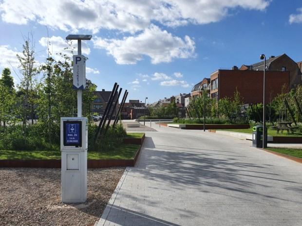 Asse past communicatie over 'gratis' parkeren aan na meerdere boetes