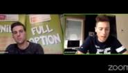 MSKA pakt uit met online talkshow