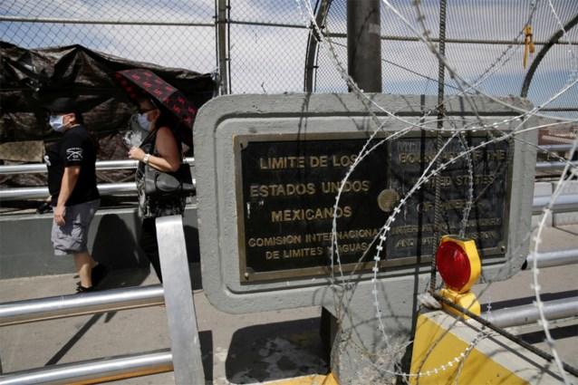 Overwinning voor Trump: VS mogen asielzoekers terugsturen zonder dat ze rechter zagen