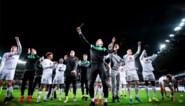 """Cercle Brugge pakt uit met zesdelige online docuserie """"We beat as one"""": bekijk hier de eerste aflevering"""
