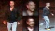 Politie verspreidt opsporingsbericht: wie herkent deze man in Anderlecht?