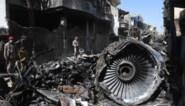 Pakistaanse luchtvaartmaatschappij schorst 150 piloten met mogelijk valse licentie na dodelijke crash