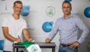 Stijn Wuytens ruilt koploper in Eredivisie voor tweedeklasser Lommel SK