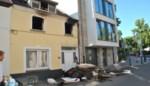 Brandweer kan vermijden dat woningbrand uitbreidt