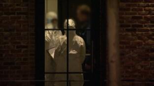 Moeder uit Bree naar assisen verwezen voor moord op zoontje