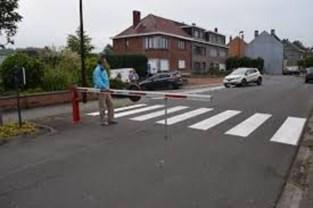 Vaucampslaan en Torleylaan in Huizingen worden geen fietsstraat
