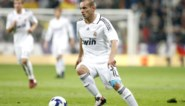 """Wesley Sneijder onthult hoe hij bij Real Madrid helemaal van het pad geraakte: """"Wodka werd mijn grootste vriend"""""""