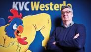 Nu stapt ook Westerlo naar de rechtbank: Kempenaars eisen dat licentie Moeskroen ingetrokken wordt