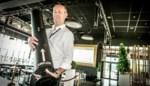 """AED ontwerpt kokers die lucht desinfecteren met uv-straling: """"Met zestien exemplaren kan je in een uur het Sportpaleis desinfecteren"""""""