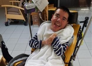 Zorgkundige krijgt 4 maanden cel met uitstel voor fataal te heet bad voor gehandicapte