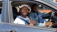 "Antwerp-trainer Ivan Leko verheugd met komst Mbokani, maar…: ""Voor champagne en een sigaar is het te vroeg"""