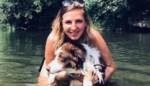 """Doodrijder Sharon (22) naar assisen voor moord: """"De snelheid alleen al duidt op voorbedachtheid"""""""