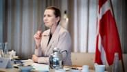 Charles Michel blokkeert huwelijk Deense premier