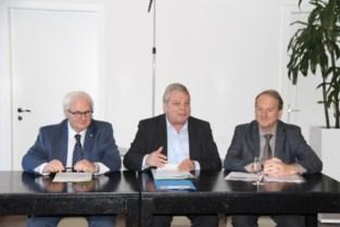 Coalitiepartners eisen dat Martine De Coppel opstapt als gemeenteraadslid na racistische uitspraak