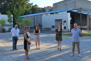 """Cultureel centrum stelt programma voor: """"Anders dan gewoonlijk, maar wel een volwaardig en kwalitatief programma"""""""