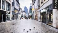 Coronacrisis slaat krater in Belgische welvaart: bedrijven verwachten in najaar golf van faillissementen en herstructureringen
