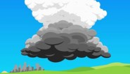 UITGELEGD. Hoe ontstaat een warmteonweer?