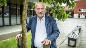 """Willy Phlypo neemt na 31 jaar afscheid als directeur van VMS: """"Ik ben gestart op een dieptepunt"""""""