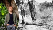 Werd België rijk op de kap van Congo? Was Leopold II echt zo meedogenloos? Historicus vertelt de echte geschiedenis
