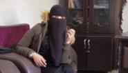Teruggekeerde ISIS-vrouw Rahma B. krijgt vijf jaar cel en verliest Belgische nationaliteit