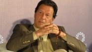 """Pakistaanse premier noemt Bin Laden een """"martelaar"""""""
