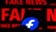"""Unilever koopt geen reclame meer op Facebook en Twitter: """"Veel te gepolariseerd"""""""