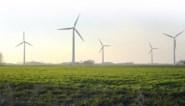 Windmolens bouwen nog lastiger? Europa eist duidelijkere Vlaamse regels
