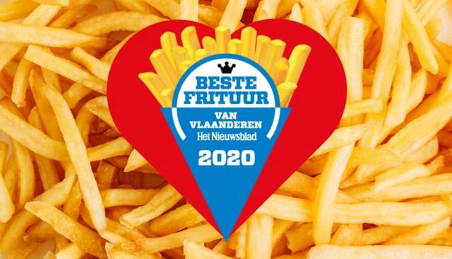 Wanneer een frituur om meer dan alleen eten draait: onze lezers vertellen waarom hun favoriet de 'Beste frituur van Vlaanderen' is