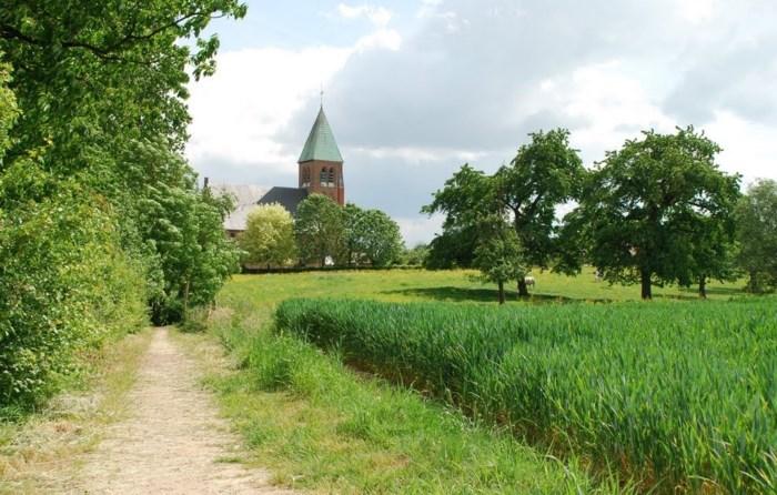 Kerk van Oudenaken wordt gemeentelijke polyvalente zaal
