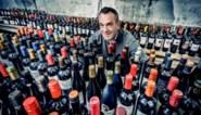 Kan wijn die aan 5 euro per fles verkocht wordt eigenlijk wel wijn genoemd worden? Alain Bloeykens geeft antwoord