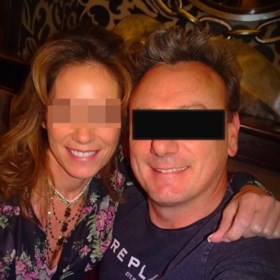 Gerenommeerde Vlaamse dokter al vijf maanden in Amerikaanse cel na misbruik en ontvoering van partner