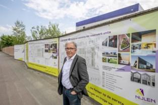 Kessel-Statie krijgt nieuwe impuls: wonen, winkel en bedrijvigheid