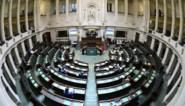 Kamer keurt oprichting bijzondere commissie goed voor onderzoek naar aanpak corona