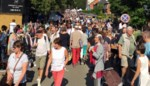 'Ja' voor jaarmarkt, 'nee' voor rommelmarkt: corona herleidt feestweekend tot één dag