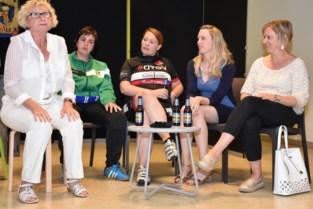 Nieuwe acteurs gezocht voor toneel in het dialect (en desnoods komt een dialectcoach een handje helpen)